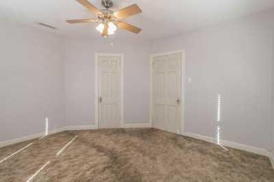 Sold Property | 2808 Wooldridge Drive Austin, TX 78703 18