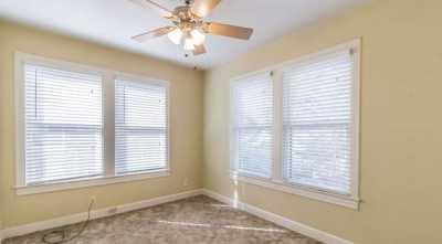Sold Property | 2808 Wooldridge Drive Austin, TX 78703 19