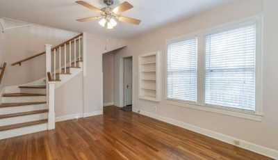 Sold Property | 2808 Wooldridge Drive Austin, TX 78703 2