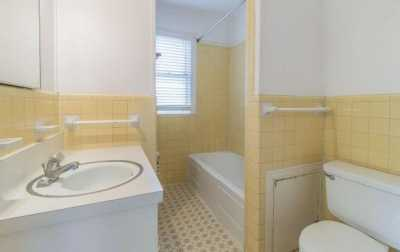 Sold Property | 2808 Wooldridge Drive Austin, TX 78703 20