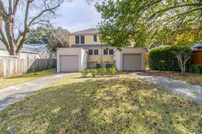 Sold Property | 2808 Wooldridge Drive Austin, TX 78703 21