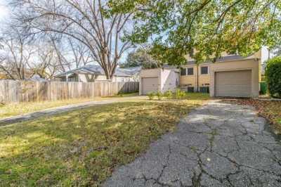 Sold Property | 2808 Wooldridge Drive Austin, TX 78703 22