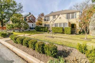 Sold Property | 2808 Wooldridge Drive Austin, TX 78703 24