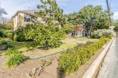 Sold Property | 2808 Wooldridge Drive Austin, TX 78703 25