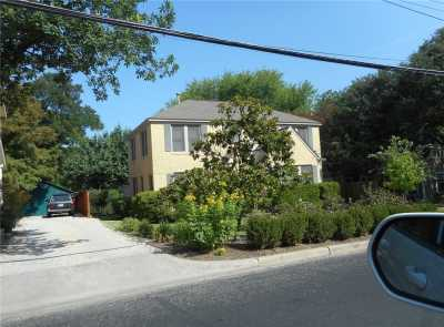 Sold Property | 2808 Wooldridge Drive Austin, TX 78703 27