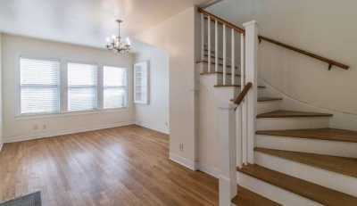 Sold Property | 2808 Wooldridge Drive Austin, TX 78703 3
