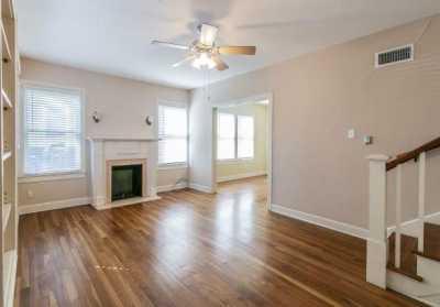 Sold Property | 2808 Wooldridge Drive Austin, TX 78703 4