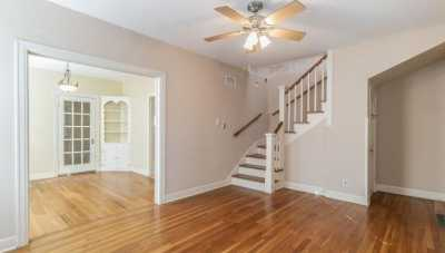 Sold Property | 2808 Wooldridge Drive Austin, TX 78703 5