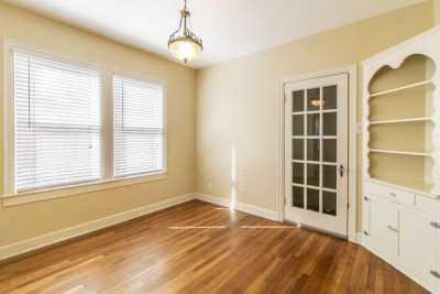 Sold Property | 2808 Wooldridge Drive Austin, TX 78703 6