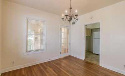 Sold Property | 2808 Wooldridge Drive Austin, TX 78703 7