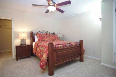Off Market | 6424 S Indianapolis Avenue Tulsa, Oklahoma 74136 24