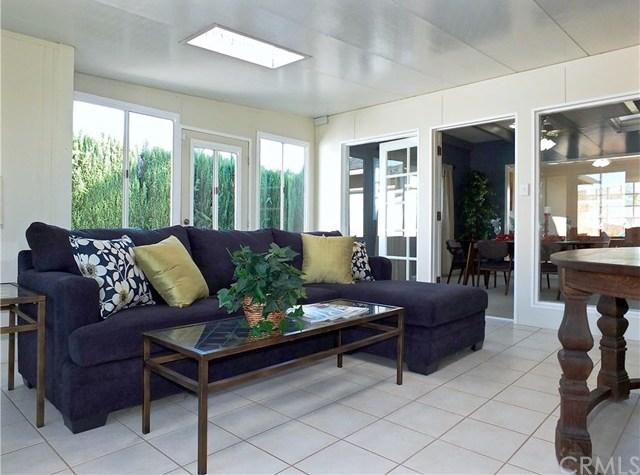 Closed | 5869 E Barbanell Street Long Beach, CA 90815 20
