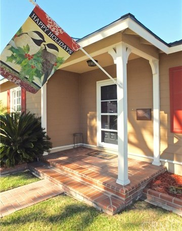 Closed | 5869 E Barbanell Street Long Beach, CA 90815 3