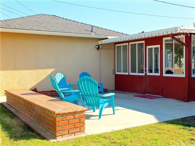Closed | 5869 E Barbanell Street Long Beach, CA 90815 25