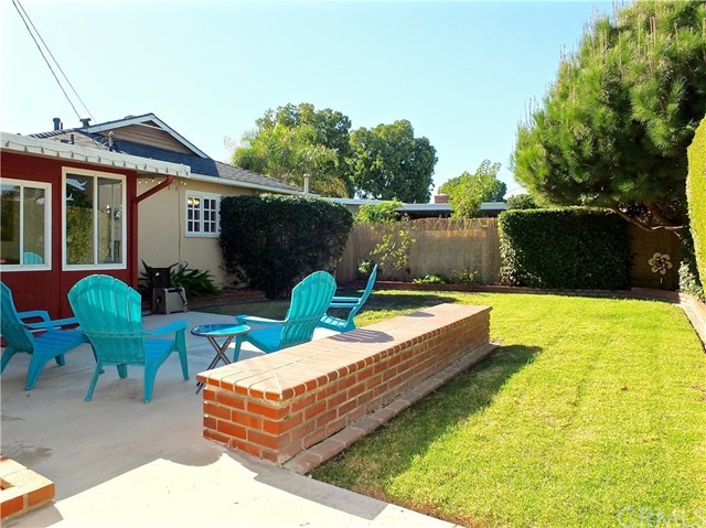 Closed | 5869 E Barbanell Street Long Beach, CA 90815 26