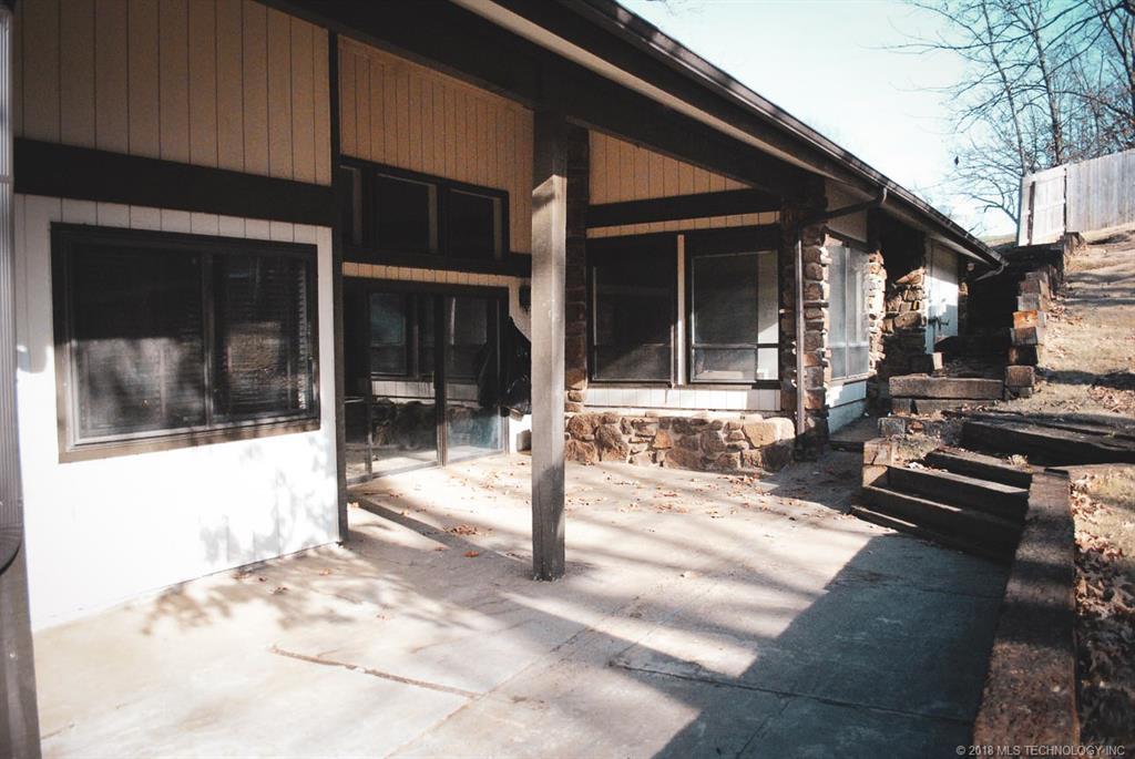 Off Market | 4336 E 74th Place Tulsa, Oklahoma 74136 26