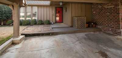Off Market   5206 S Harvard Avenue #206 Tulsa, Oklahoma 74135 31