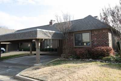Off Market   5206 S Harvard Avenue #206 Tulsa, Oklahoma 74135 32