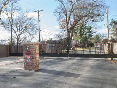 Off Market   5206 S Harvard Avenue #206 Tulsa, Oklahoma 74135 35