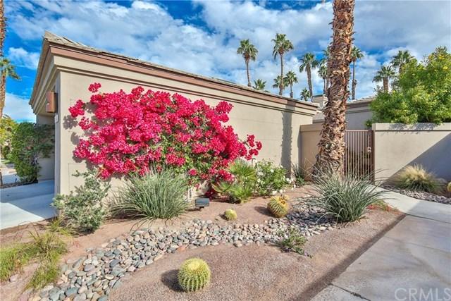 Closed | 39000 Gladiolus Lane Palm Desert, CA 92211 12