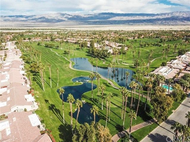 Closed | 39000 Gladiolus Lane Palm Desert, CA 92211 15