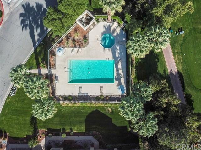 Closed | 39000 Gladiolus Lane Palm Desert, CA 92211 17