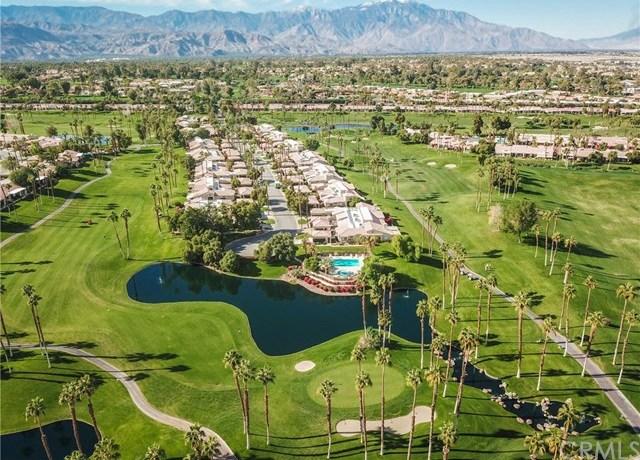 Closed | 39000 Gladiolus Lane Palm Desert, CA 92211 18