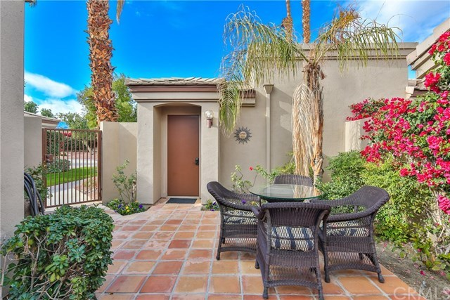 Closed | 39000 Gladiolus Lane Palm Desert, CA 92211 2
