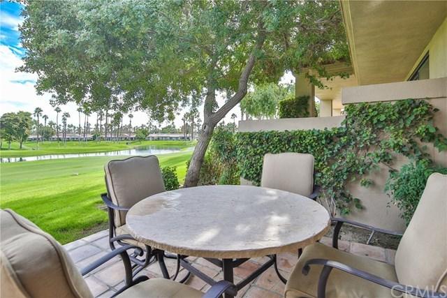 Closed | 39000 Gladiolus Lane Palm Desert, CA 92211 20