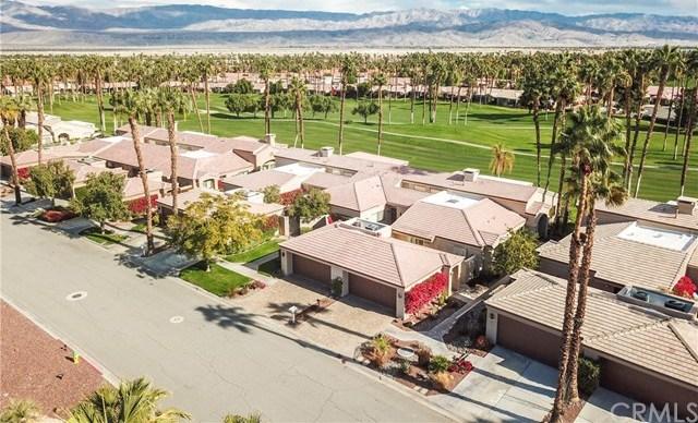 Closed | 39000 Gladiolus Lane Palm Desert, CA 92211 22