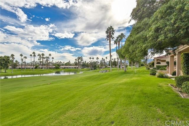 Closed | 39000 Gladiolus Lane Palm Desert, CA 92211 23