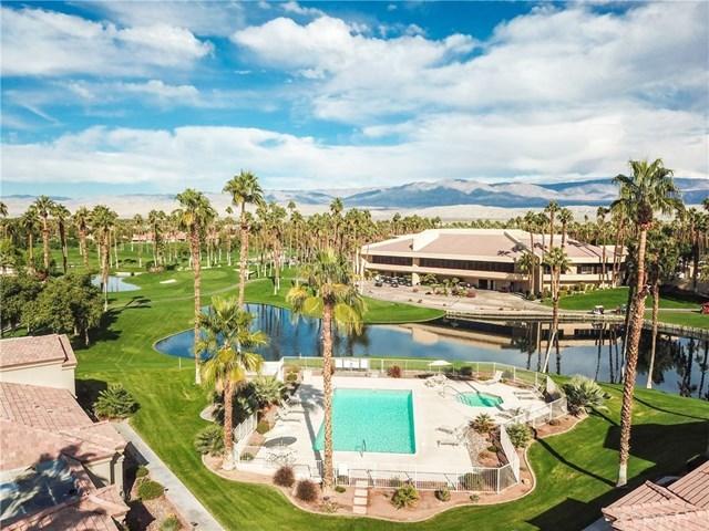 Closed | 39000 Gladiolus Lane Palm Desert, CA 92211 26