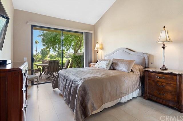 Closed | 39000 Gladiolus Lane Palm Desert, CA 92211 34