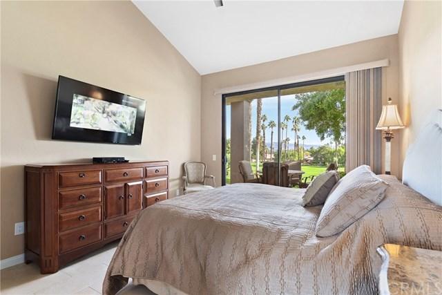 Closed | 39000 Gladiolus Lane Palm Desert, CA 92211 36