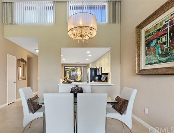 Closed | 39000 Gladiolus Lane Palm Desert, CA 92211 45