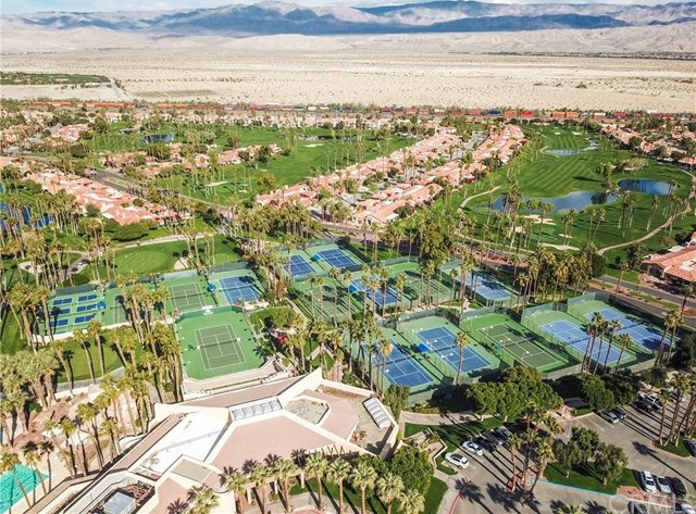 Closed | 39000 Gladiolus Lane Palm Desert, CA 92211 5