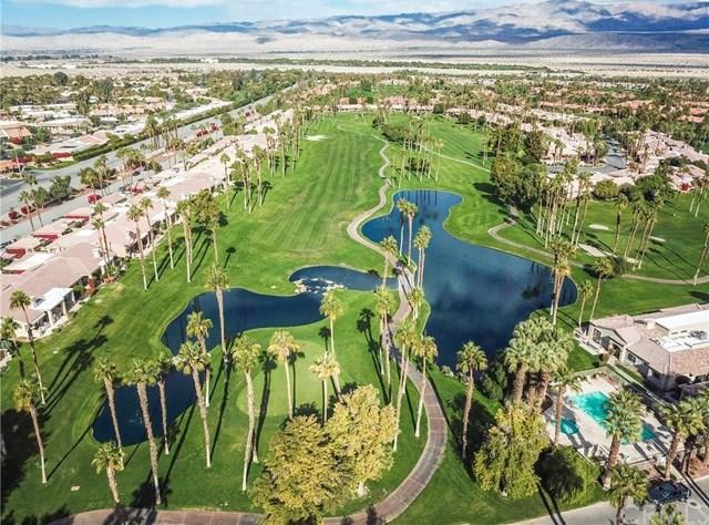Closed | 39000 Gladiolus Lane Palm Desert, CA 92211 7