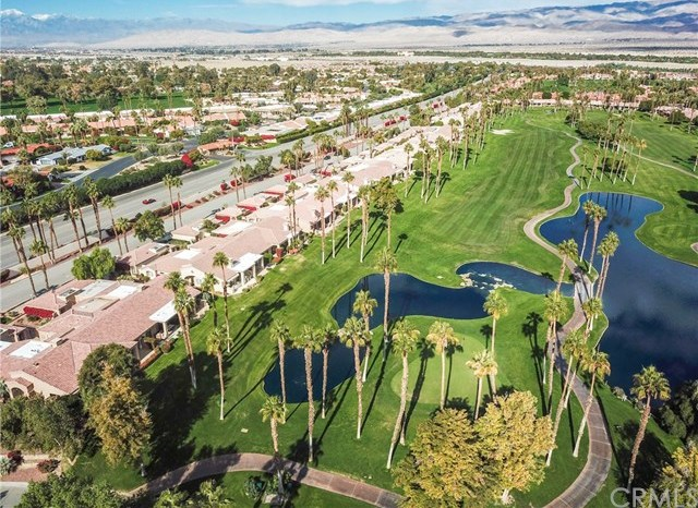 Closed | 39000 Gladiolus Lane Palm Desert, CA 92211 8
