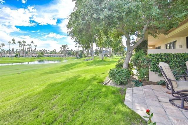 Closed | 39000 Gladiolus Lane Palm Desert, CA 92211 9