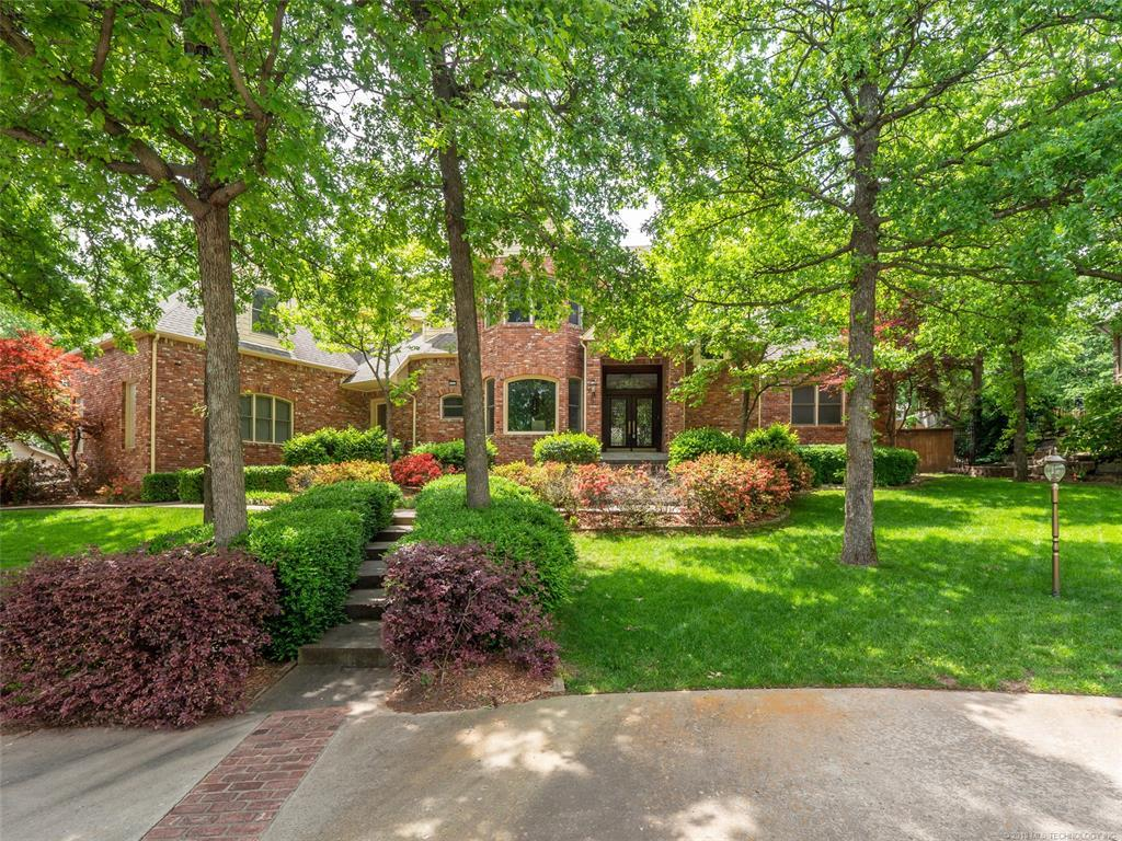 Off Market | 11712 S 67th East Avenue Bixby, Oklahoma 74008 0