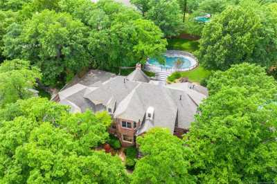 Off Market | 11712 S 67th East Avenue Bixby, Oklahoma 74008 1