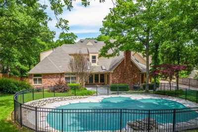 Off Market | 11712 S 67th East Avenue Bixby, Oklahoma 74008 2