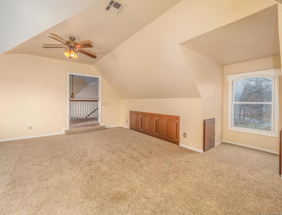 Off Market   11712 S 67th East Avenue Bixby, Oklahoma 74008 23