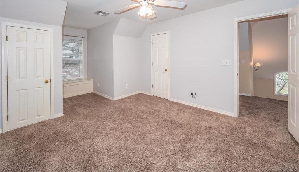 Off Market   11712 S 67th East Avenue Bixby, Oklahoma 74008 28