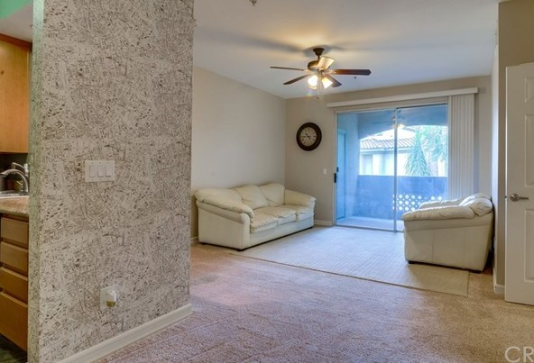 Closed | 375 Central Avenue #167 Riverside, CA 92507 2