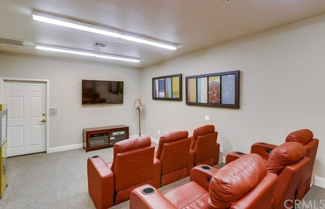 Closed | 375 Central Avenue #167 Riverside, CA 92507 30