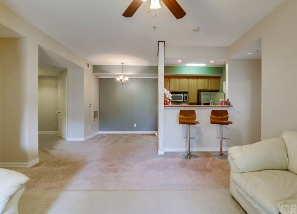 Closed | 375 Central Avenue #167 Riverside, CA 92507 4