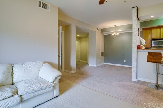Closed | 375 Central Avenue #167 Riverside, CA 92507 5