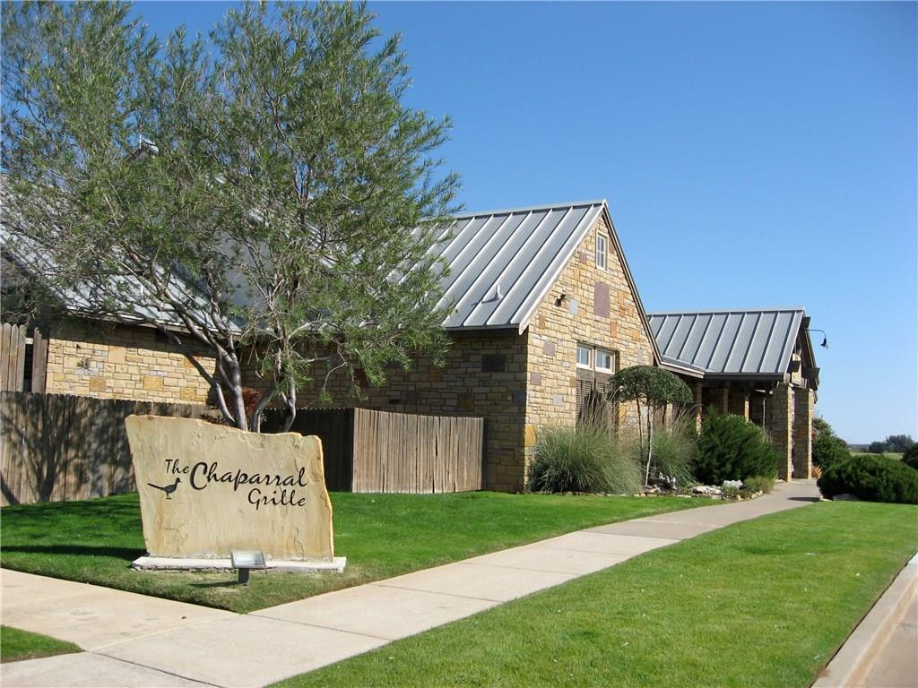 Active   222 Castle Harbour Drive Possum Kingdom Lake, Texas 76449 11