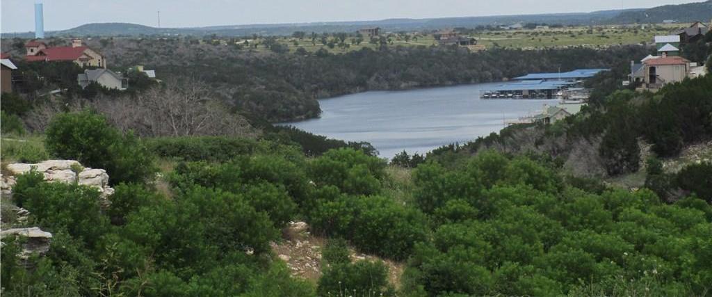 Active   222 Castle Harbour Drive Possum Kingdom Lake, Texas 76449 15